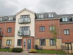 Thumbnail to rent in Aqua Court, Rowley Regis, West Midlands