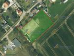 Thumbnail to rent in Equestrian Land, School Lane, Holmpton, East Riding Of Yorkshire