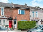Thumbnail for sale in Brickfield Road, Southampton