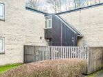 Thumbnail for sale in Truncliffe, Bradford