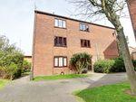 Thumbnail to rent in Chilworth Gate, Broxbourne, Hertfordshire