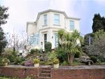 Thumbnail for sale in Roundham Road, Paignton