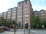 Thumbnail to rent in Part Sixth-Floor, Arnhem House, 31 Waterloo Way, Leicester
