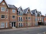 Thumbnail to rent in Hadham Road, Bishop's Stortford