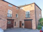 Thumbnail to rent in Fairfield Road, Market Harborough