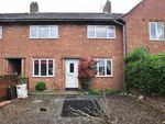 Thumbnail for sale in Wallis Road, Louth, Lincolnshire