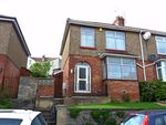 Thumbnail for sale in Queens Road, Knowle, Bristol