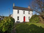 Thumbnail for sale in 165, Belfast Road, Newtownards