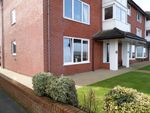Thumbnail for sale in Addison Court, Knott End