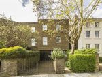 Thumbnail for sale in Stockwell Park Crescent, London
