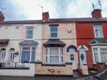 Thumbnail to rent in West End Avenue, Bentley