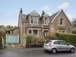 Thumbnail for sale in Buchanan Drive, Burnside, Glasgow, South Lanarkshire
