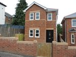 Thumbnail for sale in Ridley Road, Winton, Bournemouth