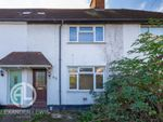 Thumbnail for sale in Glebe Road, Letchworth Garden City