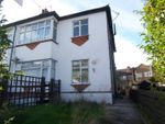 Thumbnail for sale in Chalford Walk, Woodford Green