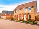 """Thumbnail to rent in """"Finchley"""" at Tournament Court, Edgehill Drive, Chase Meadow Square, Warwick"""