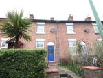Thumbnail for sale in Hereford Road, Shrewsbury