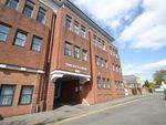 Thumbnail to rent in Taylers Court, Pelican Lane, Newbury, Berkshire