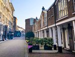 Thumbnail to rent in Coda Studios: The Mews, 189 Munster Road, Fulham