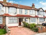 Thumbnail for sale in Largewood Avenue, Tolworth, Surbiton