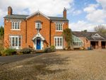 Thumbnail for sale in Rose Lane, Dodford, Bromsgrove, Worcestershire