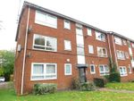 Thumbnail to rent in Francis Road, Edgbaston, Birmingham