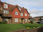 Thumbnail to rent in King George Vi Mansions, Court Farm Road, Hove