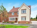 Thumbnail to rent in Fullingpits Avenue, Maidstone