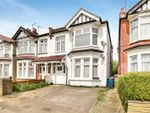 Thumbnail for sale in Pinner Road, Harrow