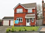 Thumbnail for sale in Shelley Drive, Barrow-In-Furness