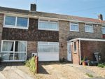 Thumbnail for sale in Marne Close, Stockwood, Bristol