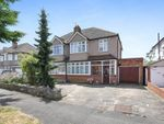 Thumbnail for sale in Ebbisham Road, Worcester Park