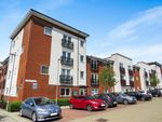 Thumbnail for sale in Isham Place, Ipswich