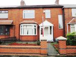 Thumbnail for sale in Ashbrook Street, Openshaw, Manchester