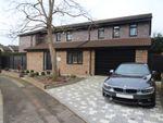 Thumbnail to rent in Penn Gardens, Chislehurst, Kent