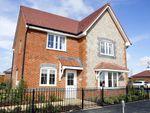"Thumbnail to rent in ""Cambridge"" at Henry Lock Way, Littlehampton"