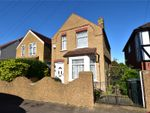 Thumbnail for sale in Stanham Road, West Dartford, Kent