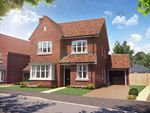Thumbnail to rent in The Hazel, The Maltings, Benner Lane, West End, West End, Surrey