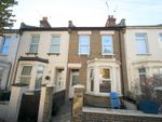Thumbnail for sale in Cliff Avenue, Westcliff-On-Sea