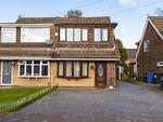 Thumbnail to rent in Ash Close, Appley Bridge, Wigan