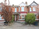 Thumbnail to rent in Vernon Road, Ilford, Essex