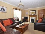 Thumbnail for sale in Wheatriggs, Milfield, Wooler, Northumberland