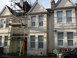 Thumbnail to rent in Eton Avenue, Plymouth