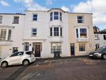 Thumbnail for sale in Nelson Place, Ryde, Isle Of Wight