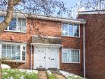 Thumbnail to rent in Vesper Road, Leeds, West Yorkshire