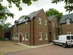 Thumbnail to rent in Montpelier Mews, High Street South, Dunstable