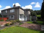Thumbnail for sale in Sparrowmire Lane, Kendal, Cumbria