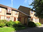 Thumbnail for sale in Berkeley Court, Ryhall Road, Stamford