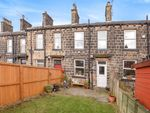 Thumbnail for sale in Park View, Yeadon, Leeds