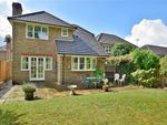 Thumbnail for sale in Brookhurst Field, Rudgwick, West Sussex
